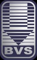 Blue Vane Scoreboards